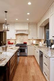 1960s Kitchen Kitchen Design Gaithersburg Kitchen Remodel Portfolio