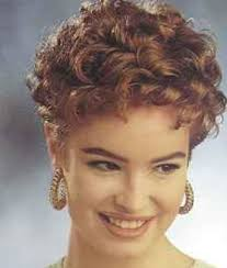 fashioned hair old fashioned hair styles hair style and color for woman