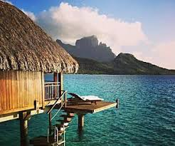 cheap honeymoon 5 most affordable overwater bungalows cheap honeymoon packages
