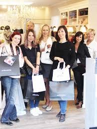 Bad Driburg Kino Blogger Sommernachts Shopping In Bad Driburg U2013 Rosegold U0026 Marble