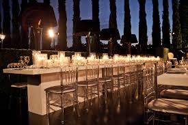 interior design best african themed wedding decor home decor