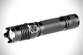 tac light flash light illuminati 15 best tactical flashlights hiconsumption