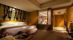 bedroom bedroom suite design 66 luxury master bedroom suite full image for bedroom suite design 66 luxury master bedroom suite designs download