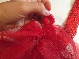 halloween tulle fabric diy beetlejuice costumes lydia deetz costume miss bizi bee