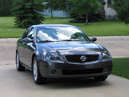 nissan altima for sale hickory nc my 2005 altima 3 5 se nissan forums nissan forum