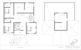 traditional home floor plans traditional home house plans design images of nalukettu website