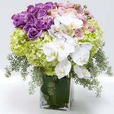 flowers atlanta roses orchids and hydrangeas atlanta florist in atlanta ga