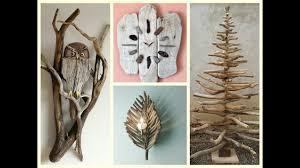 home decor interior design garden route knysna the bedroom shop diy driftwood crafts diy decor ideas