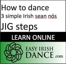 www easy products irish dance courses online easy irish dance
