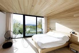 transformer un garage en chambre transformer garage en chambre frais un garage transformé en chambre