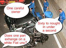 esfome princess diana car crash photos