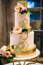 wedding cake estimate wedding cake estimate template pastazia s cakery shower cakes
