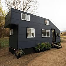 mobile tiny houses elegant minimalist tiny house captivating tiny