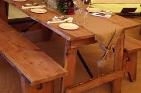Picnic Bench Hire Event Hire Chair Hire Table Hire And Catering Hire Somerset