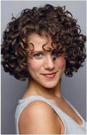 permed hairstyles for square fasce corkicelli curls google search perms and curly curls