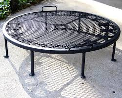 Bbq Side Table Plans Fire Pit Design Ideas - 65 best bbq ideas images on pinterest projects balcony and cottage