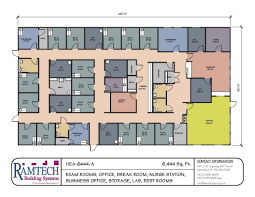 floor plans urbana emaar south by emaar floor plan pictures crtable