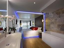 bedroom furniture bedroom furniture futuristic table futuristic