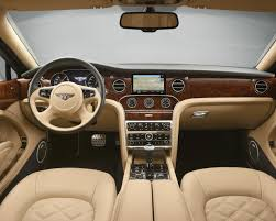 bentley mulsanne custom interior 2014 bentley mulsanne review prices u0026 specs