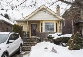 average price for toronto detached house passes 1m in february
