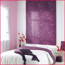 papier chambre adulte papier peint chambre adulte tendance 16403 tendance papier peint