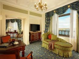 hotel in kiev fairmont grand hotel kyiv