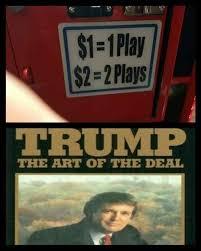 Deal Meme - good deal meme xyz