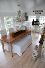 Dining Table With Drawers Foter - Farmhouse kitchen table with drawers