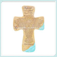christian gifts wholesale christian gift christian gift suppliers and manufacturers at