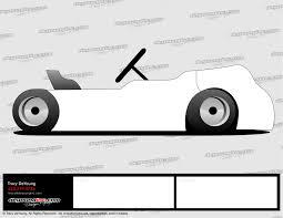 deyounginc com u2013 motorsports packages