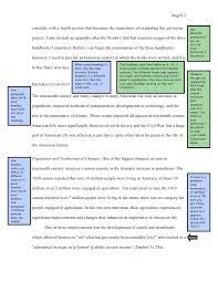 sheet templates modern language association cover sheet purdue essay templates franklinfire co