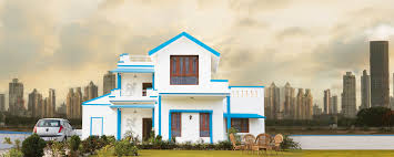 home paint wall paints home painting colours waterproofing solution berger
