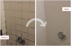 Caulking Bathtub Tips Residential Caulking Sir Grout Chicago