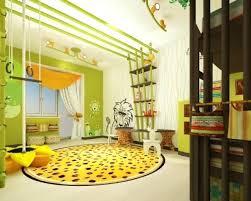 chambre jungle enfant chambre jungle daccoration chambre enfant sur les thames de safari