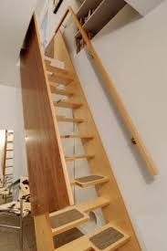 Small Staircase Design Ideas Stairs Design Small Space Photo Albums Fabulous Homes Interior