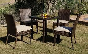 chaises tress es chaises tressees chaise en resine tressee design bicolor