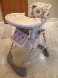 Baby Chair Toys R Us Baby High Chair Toys R Us I Love My Bear In Gloucestershire