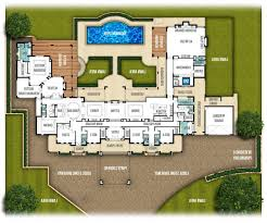 home design split level homes floor plans my self slyfelinos 85 extraordinary split level floor plans home design
