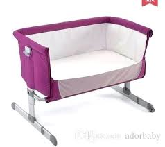 baby folding bed u2013 qwiatruetl site