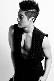 Kim Hyun Joong - Break Down  Images?q=tbn:ANd9GcRTOhnGEMlUnM9JK3wwZKFNmkjErk4IYkeViS-RrEE3ktblF8hcZw