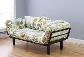 modern sofa slipcovers futon sleeper sofas sofa bed pull out sofa sofa slipcovers