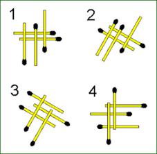 maths challenge shed the mathematics shed