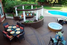 Dream Decks by Decking Trex Decking Trex Decking Reviews Where To Buy Trex