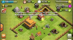 game mod coc apk terbaru clash of clans mod apk offline for android coc hack free download