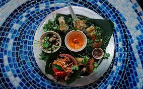local cuisine a louer cô mai restaurant home hội an menu prices restaurant reviews