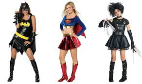 top halloween costumes for women 10 to avoid on halloween