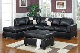 Perfect Modern Furniture Los Angeles Designer Google Search - Mid century bedroom furniture los angeles
