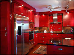 kitchen cabinet repair kitchen cabinets fixing kitchen cabinet hinges fitting kitchen