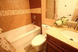 bathroom design chicago bathroom design chicago home interior decor ideas