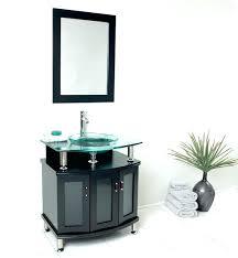 Discount Bathroom Vanities Atlanta Ga Discount Bathroom Vanities Atlanta S Cheap Bathroom Vanities